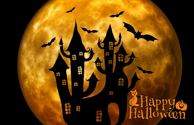 How do other countries around the world celebrate Halloween