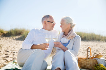 Medi-Care annual medical travel insurance for those with pre-existing medical conditions
