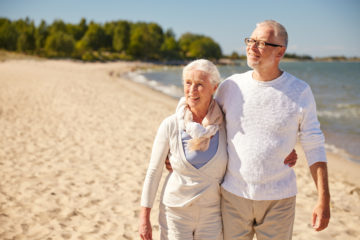Travel Insurance with Joint Replacements