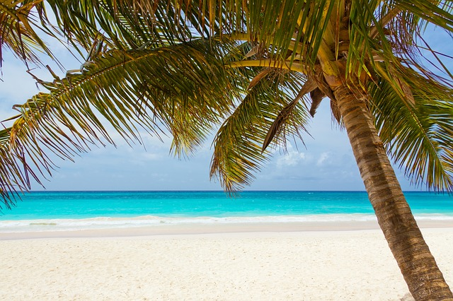 Holiday Quotes from ERGO Travel Insurance