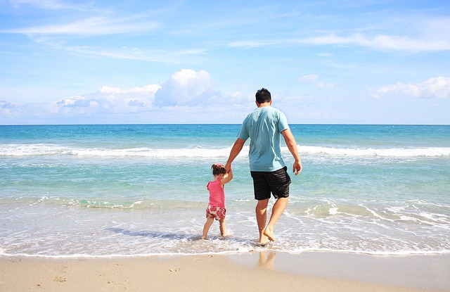 affordable-family-holiday