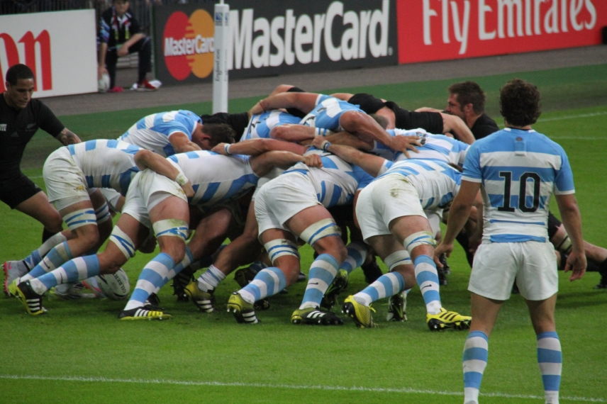 six nations rugby-scrum resized