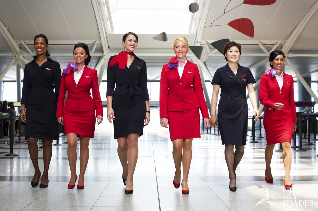 5 Flight Attendant Secrets That Passengers Don't Even Know About